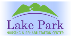 Lake Park Nursing and Rehabilitation Center